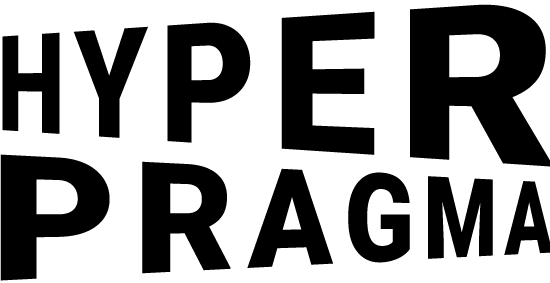 hyperpragma